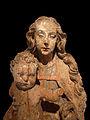 Vierge à l'Enfant trônante-Dossenheim-Musée de l'Œuvre Notre-Dame (2).jpg