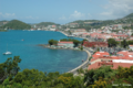 View From Bluebeard's Castle, St Thomas US Virgin Islands.png