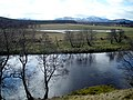View Over River Spey - geograph.org.uk - 764239.jpg