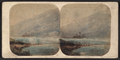 View at the Delaware Water Gap, from the Pennsylvania shore, by E. & H.T. Anthony (Firm).png