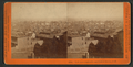 View from California and Powell Streets, S.F, from Robert N. Dennis collection of stereoscopic views 5.png