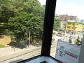 View from a waiting room, 61 Queen Street East -c.JPG