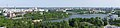 View from the Helsinki Olympic Stadium tower2.jpg