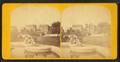 View in public garden, by John B. Heywood 7.png
