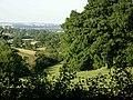 View near Laughton - geograph.org.uk - 202668.jpg
