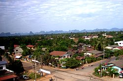 View of Thakhek and Mountains.jpg