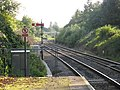 View south from Droitwich Spa station - geograph.org.uk - 961935.jpg