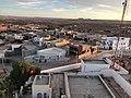 Views of Ksar Hadada from the minaret of the mosque-3.jpg