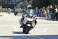 Vigo Vuelta Ciclista a España 2013 (9596398378).jpg