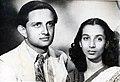Vikrambhai and amma .jpg