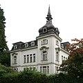 VillaSchwendinger1.JPG