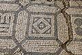 Villa Armira Floor Mosaic PD 2011 016.JPG