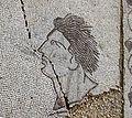 Villa Armira Floor Mosaic PD 2011 215a.JPG