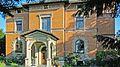 Villa Bleuler 4.jpg