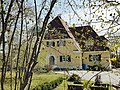 Villa Germannsberg 1.jpg