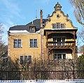 Villa Hüter Barfüßertor 5 Marburg.jpg