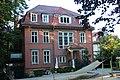 Villa Katsch.JPG