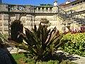 Villa Vizcaya - IMG 8085.JPG