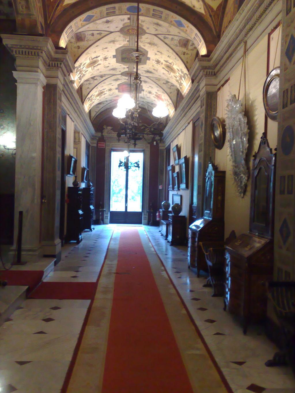 Villa malfitano1