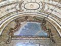 Villa roncioni, san giuliano, parco, grotta 07.JPG