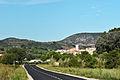 Village de Latour-de-France.jpg