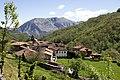 Villanueva (Teverga, Asturias).jpg
