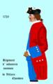 Villars Chan inf 1720.png