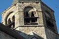 Villevenard Église Saint-Alpin Clocher 066.jpg