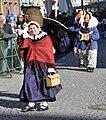 Villingen Fasnet Hist2011 009.jpg