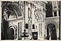 Vilnia, Antokal, Lateranski. Вільня, Антокаль, Лятэранскі (1929) (2).jpg