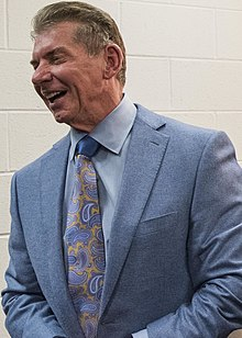 Vince McMahon in 2016.jpg