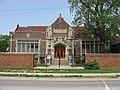 Vincennes Carnegie Library.jpg