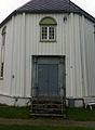 Vinne church 5.jpg