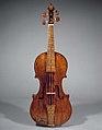 Violin MET DP1974.229.jpg