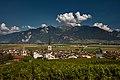 Vionnaz Village.jpg