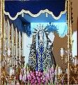 Virgen de los Dolores patrona de la ciudad de Aguilas.jpg