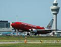 Virgin Express Boeing 737-36N.jpg