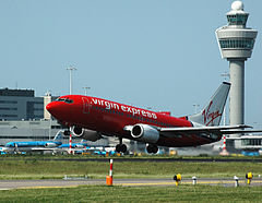 Virgin Express Boeing 737-36N.jpg