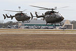 Virginia Guard soldiers and airmen support Global Guardian 2012 120221-A--463.jpg