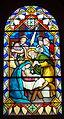 Viriat-FR-01-église-vitrail-01.jpg