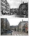 Viro rue Rieussec village.jpg