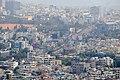 Visakhapatnam city from Kailasagiri.jpg