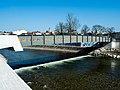 Viscose Steg Kleine Emme Emmenbrücke-Luzern LU 20170327-jag9889.jpg