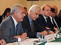 Visita de la Misión de Alto Nivel de la Organización para la Cooperación y el Desarrollo Económico (OCDE) (9728814752).jpg