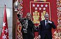 Visita del Real Madrid a la Real Casa de Correos, como campeones de la Champios League (34979479091).jpg
