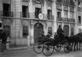 Visita do Rei de Saxe à legação da Alemanha em Lisboa (Mar. 1903) - Joshua Benoliel.png