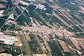 Vista aèria de Vallfogona de Balaguer.JPG