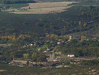 Vista de Campillo de Ranas.JPG