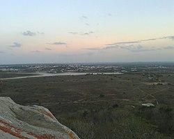 Vista de João Câmara RN .jpg