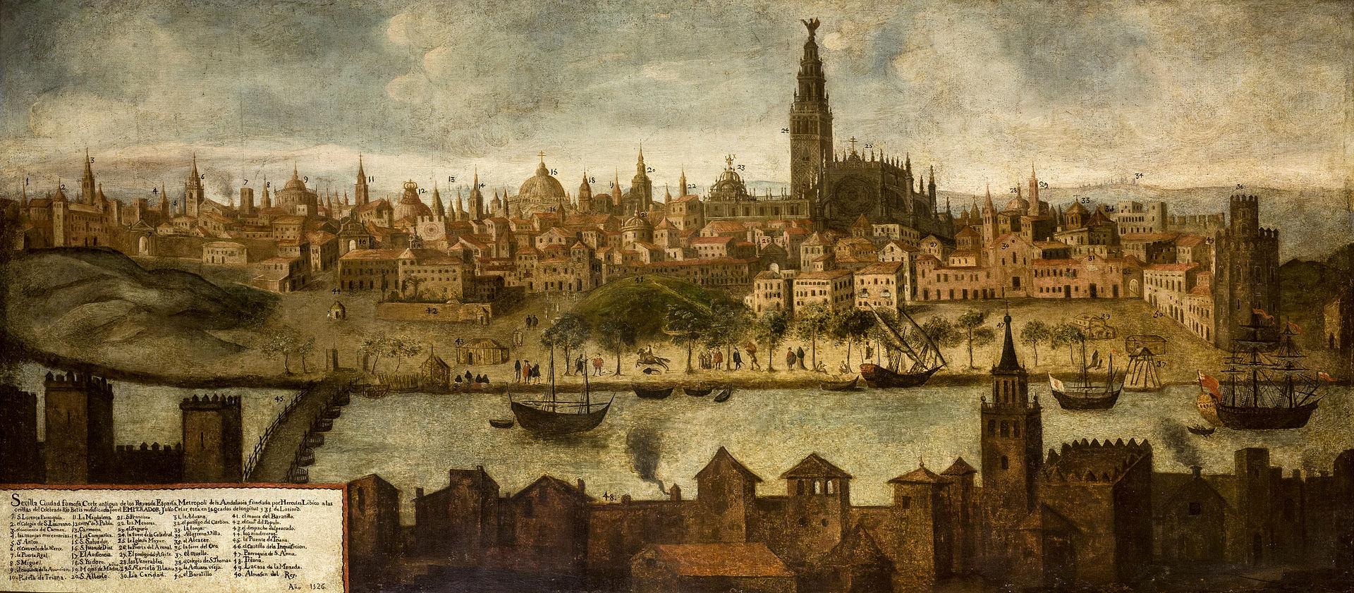 Vista de Sevilla (siglo XVIII).jpg